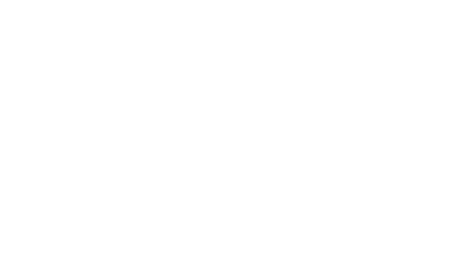 Abra Beslag AS